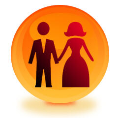 Matrimonial Investigations in Leicestershire