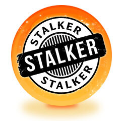 Uncover If You Are Being Stalked in Leicestershire