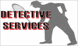 Leicestershire Private Detective Services