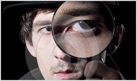 Professional Private Investigator in Leicestershire